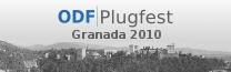 banner odfplugfest
